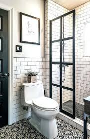 100 bathroom colour ideas 2014 traditional bathroom color