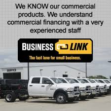 frontier dodge used cars frontier dodge chrysler jeep ram chrysler dodge jeep ram