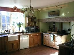 country kitchen tile ideas cheap kitchen tile irrr info