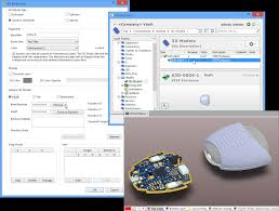 step export import online documentation for altium products