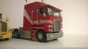 kenworth 2013 models k200 model 1 32 kenworth pinterest