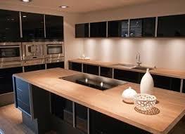 kitchen cabinet lighting ideas kitchen cabinet decorating ideas undercounter lighting ideas