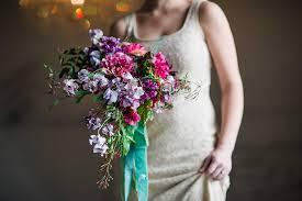 cincinnati florists wedding flowers wedding flower package florist