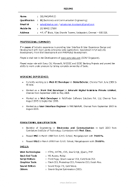 How To Write The Perfect Cover Letter Sample Copy Of Resume About This Service Hard Copy Of Resume