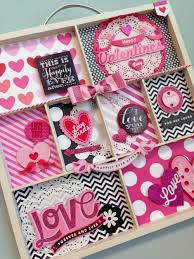 valentine u0027s day decor u2014 me u0026 my big ideas