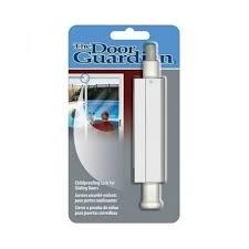 Upvc Sliding Patio Door Locks 16 Best Safety Images On Pinterest Door Locks The Doors And