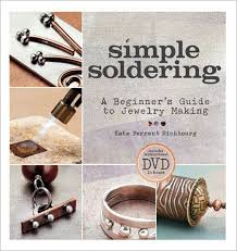 Tools For Jewelry Making Beginner - 41 best jewelry making books images on pinterest making books