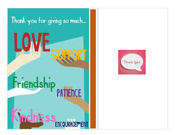thank you cards for graduation 30 free printable thank you card templates wedding graduation