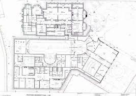 free floor plan design picture of a floor plan inspirational free floor plan luxury design