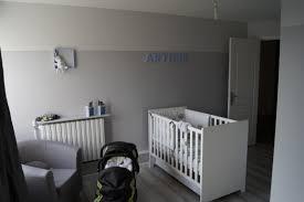 chambre de bébé gris et blanc chambre bebe gris blanc frais mobile de lit bébé th me marin