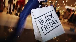 best ammo deals black friday black friday abc7news com