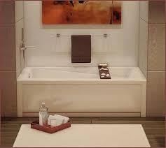 4 Foot Bathtub 4 Foot Bathtub Shower Combo Home Design Ideas