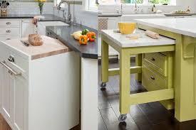 idee arredamento cucina piccola gallery of idee tavolo cucina piccola isola e tavolo cucina cucine