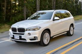 2018 2 series pricing guides 2018 bmw x5 pricing for sale edmunds
