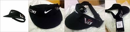 Jual Nike Golf golf profile dari doncoco golf bekas jual beli golf