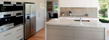 Mighty Kitchens Sydney Kitchens And Bathroom Design  Install - Bathroom designers sydney