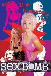 Three Wishes Video 1989 Imdb by Sexbomb 1989 Imdb