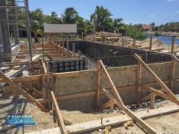 cayman structural group yacht club custom luxury home update 2 12 17