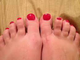 rebeckann u0027s random thoughts friday fashion julep nail polish review