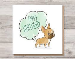 funny birthday cards etsy