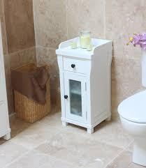 bathroom storage ideas amazon uk luxury baumhaus hampton closed