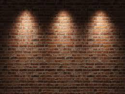brick wall design westbourne grove brick wall design waplag excerpt loversiq