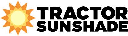 tools u2013 tractor sunshades