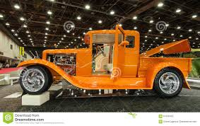 Vintage Ford Pickup Truck - 1931 ford pickup truck editorial photography image 67530452