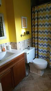 yellow and gray bathroom ideas yellow and gray bathroom ideas yellow bathroom decor grey bathroom
