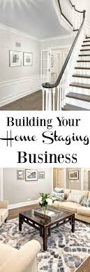 how to build your home how to build your home staging portfolio home staging tips