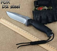 knifes see larger image benchmade folding knife for camping