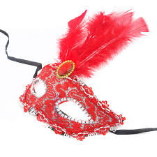 leather masquerade masks mask lace diamond leather feathered mask masquerade mask
