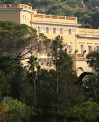 World S Most Expensive House Photos At R15 6bn World U0027s Most Expensive House Now On Sale Fin24