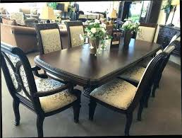 raymour and flanigan dining room raymour and flanigan dining table cfee raymour flanigan dining table