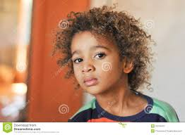 little black boy haircuts for curly hair young mixed race boy curly hair 28704447 whaletale pinterest