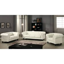 canapé chesterfield simili cuir canape chesterfield cuir blanc canapac en convertible ouverture