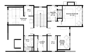 houseplans com bungalow style house plan 3 beds 3 00 baths 2175 sq ft plan 928 9
