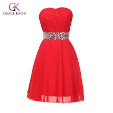 6 grade graduation dresses cheap dresses find dresses deals on line at alibaba