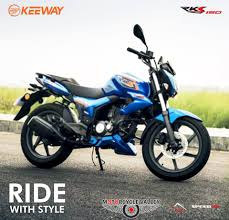 honda cbz bike price hero honda cbz xtreme bike bd price 2017 motorcycle price in