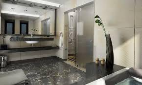 bathroom designs modern modern master bathroom design amazing ideas pictures zillow digs 3