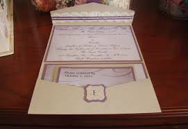 wedding invitations reviews vistaprint wedding invitations reviews image collections wedding