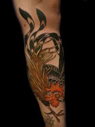 115 best tattoo ideas images on pinterest birds green and hands