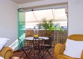 chiudere veranda a vetri foto vetrate scorrevoli vetrate scorrevoli