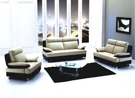 living room contemporary furniture online contemporary designer