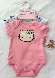 pinterest discover and save creative ideas pinterest discover and save creative ideas www hello kitty baby