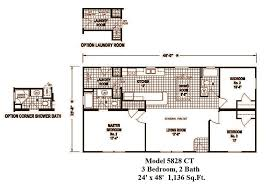 Double Wide Homes Floor Plans Index Of Images Skyline Homes Double Wide Homes Floor Plans