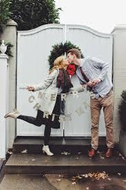 best 25 couple christmas pictures ideas on pinterest couple
