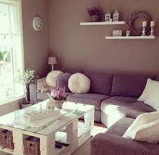 ideas for decorating a small living room living rooms lilalicecom with simple modern living room