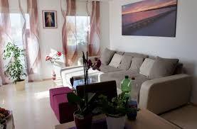 Wohnzimmer M El Kraft 3 Zimmer Wohnungen Zum Verkauf Alb Donau Kreis Mapio Net