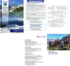 si ge b b la route b b lake como sport activities and events